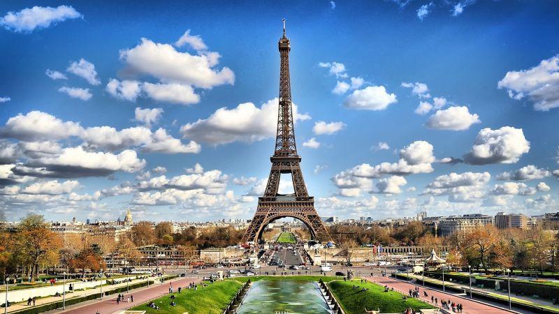 франция, путешествие во францию, отдыха во франции
